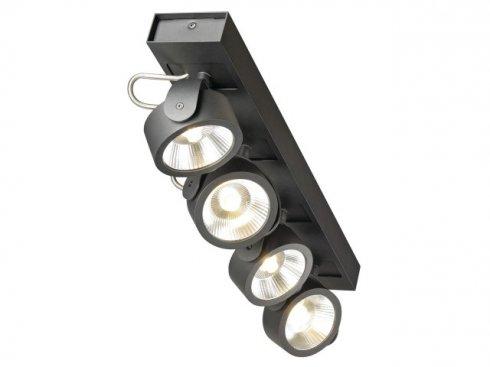 Svítidlo na stěnu i strop LED  LA 1000117-1