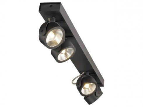 Svítidlo na stěnu i strop LED  LA 1000137-1