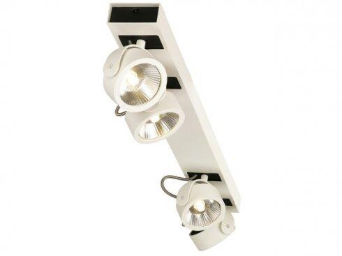 Svítidlo na stěnu i strop LED  LA 1000138-1