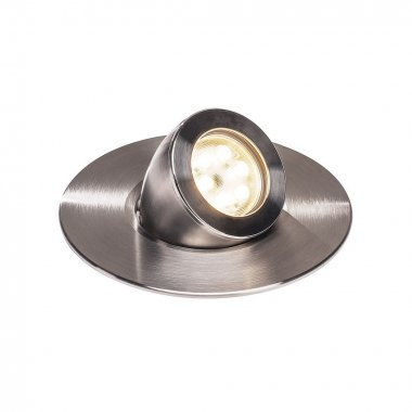 Pojezdové/zemní svítidlo LED  LA 1000384-2