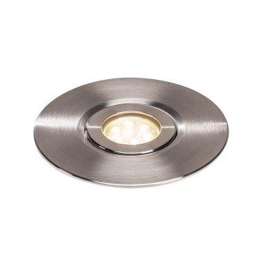 Pojezdové/zemní svítidlo LED  LA 1000384-3