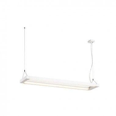 Lustr/závěsné svítidlo  LED LA 1000393-1