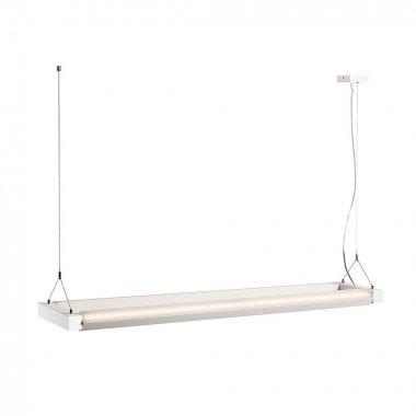 Lustr/závěsné svítidlo  LED LA 1000393-2