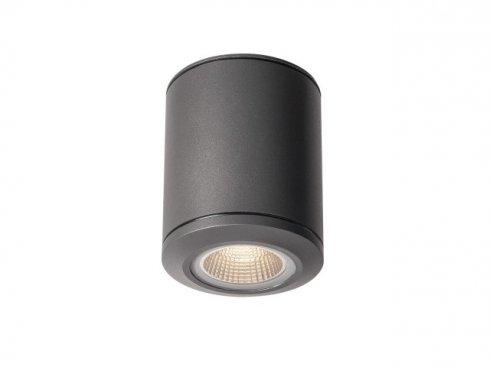Venkovní svítidlo nástěnné LED  LA 1000447-1