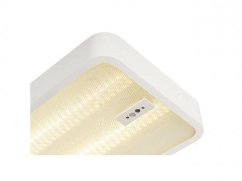 Stojací lampa  LED LA 1000450-1