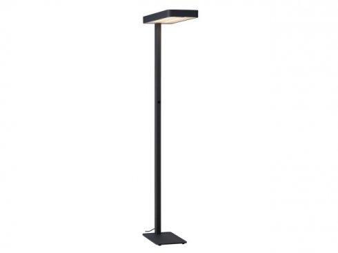 Stojací lampa  LED SLV LA 1000451-2