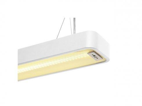 Lustr/závěsné svítidlo  LED LA 1000452-1
