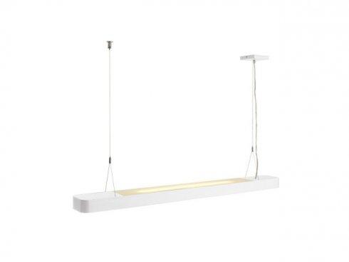 Lustr/závěsné svítidlo  LED LA 1000452-2