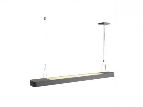 Lustr/závěsné svítidlo  LED SLV LA 1000453-2