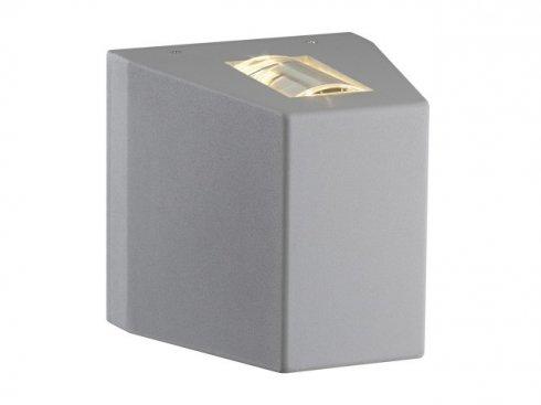 Venkovní svítidlo nástěnné LA 1000587-2