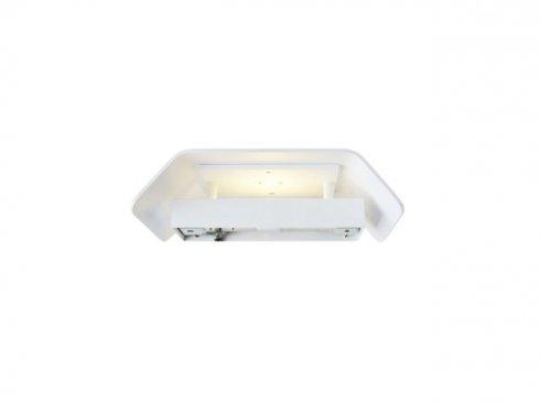 Nástěnné svítidlo  LED LA 1000614-2