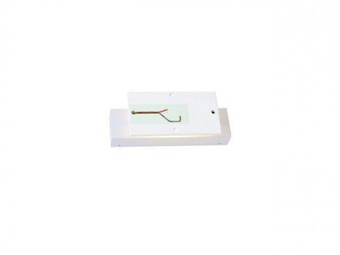 Nástěnné svítidlo  LED LA 1000614-4