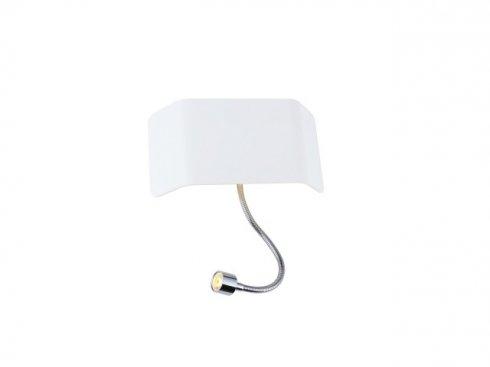 Nástěnné svítidlo  LED LA 1000615-3