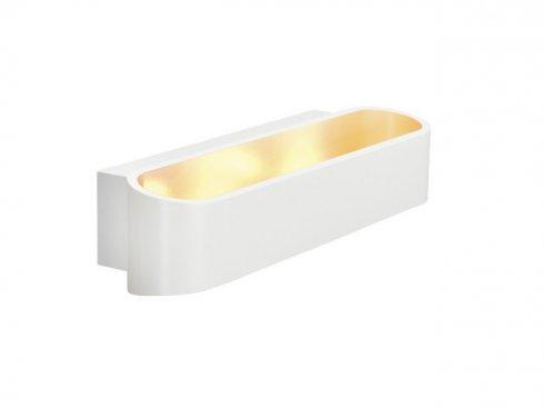 Nástěnné svítidlo  LED LA 1000634-1
