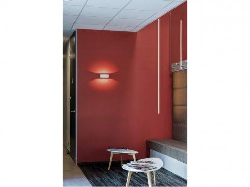 Nástěnné svítidlo  LED SLV LA 1000636-1