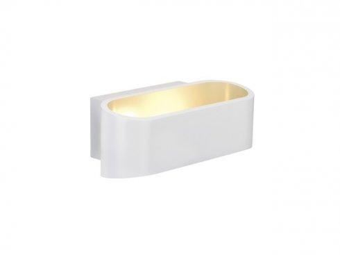 Nástěnné svítidlo  LED LA 1000636-2