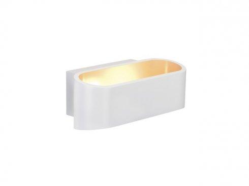 Nástěnné svítidlo  LED SLV LA 1000636-3