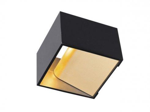 Nástěnné svítidlo  LED LA 1000638-1