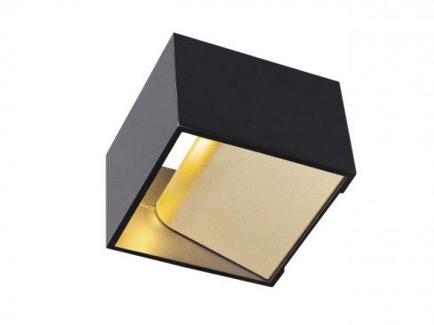 Nástěnné svítidlo  LED LA 1000638-2