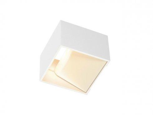Nástěnné svítidlo  LED LA 1000639-1
