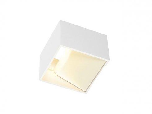 Nástěnné svítidlo  LED LA 1000639-2
