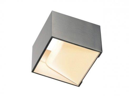 Nástěnné svítidlo  LED LA 1000640-1