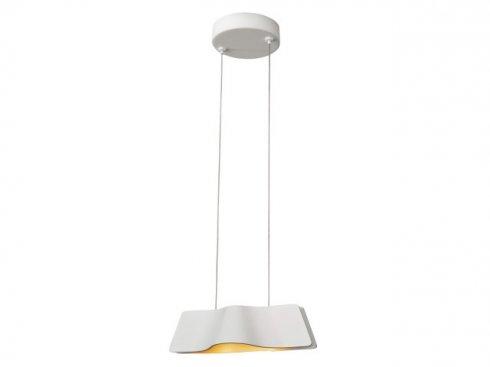 Lustr/závěsné svítidlo  LED LA 1000642-1