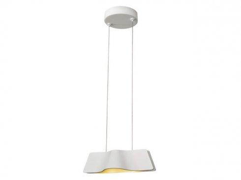 Lustr/závěsné svítidlo  LED LA 1000642-2