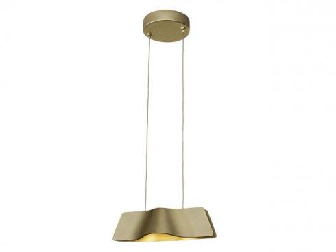 Lustr/závěsné svítidlo  LED SLV LA 1000643-3