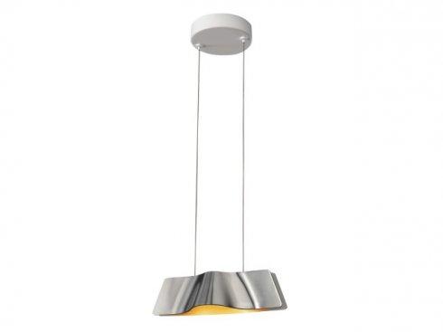 Lustr/závěsné svítidlo  LED LA 1000644-1