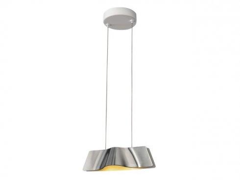 Lustr/závěsné svítidlo  LED LA 1000644-2