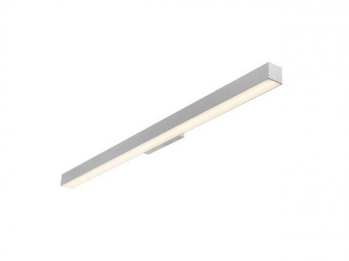 Nástěnné svítidlo  LED LA 1000670-2