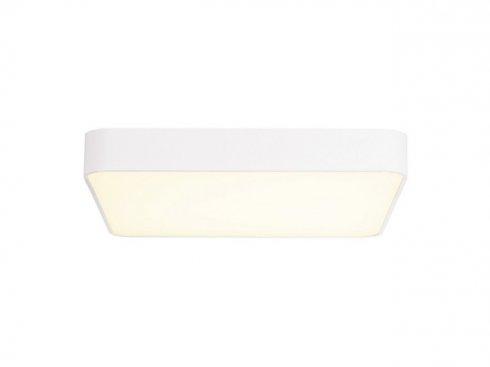 Stropní svítidlo  LED LA 1000726-1