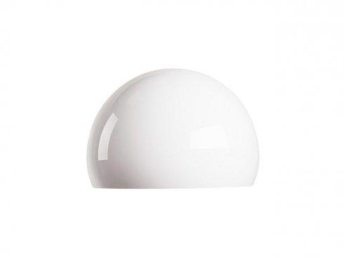 FENDA kulové stínítko bílá ?40cm - BIG WHITE-2