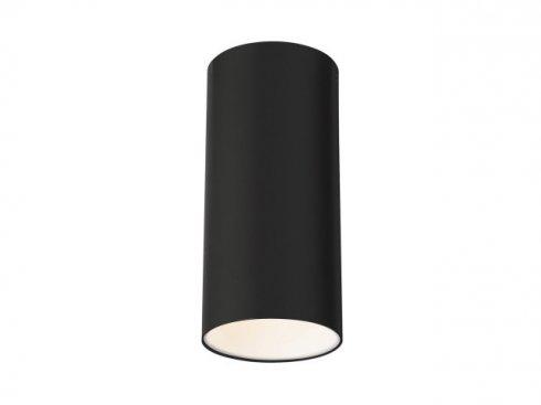 Stropní svítidlo  LED LA 1000807-1