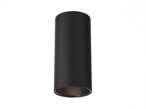 Stropní svítidlo  LED LA 1000807-2