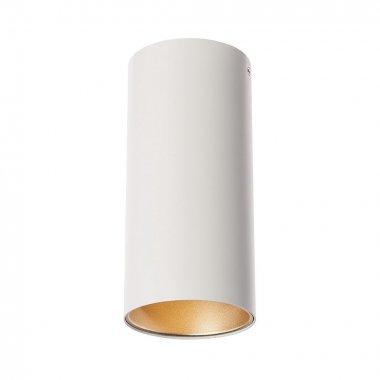 Reflektor na ANESLV LA 28° zlatý - BIG WHITE-2