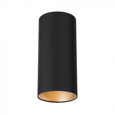 Reflektor na ANESLV LA 28° zlatý - BIG WHITE-3