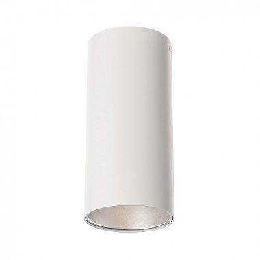Reflektor na ANELA 28° stříbrný - BIG WHITE-1