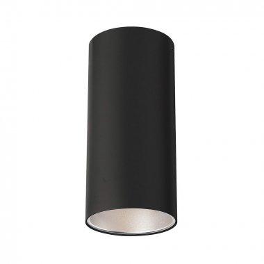 Reflektor na ANELA 28° stříbrný - BIG WHITE-4