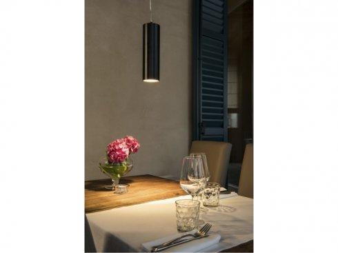 Lustr/závěsné svítidlo  LED LA 1000813-1