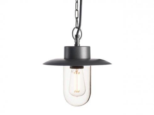 Lustr/závěsné svítidlo LA 1000821-2