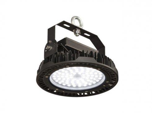 Venkovní svítidlo závěsné LED  LA 1000827-1
