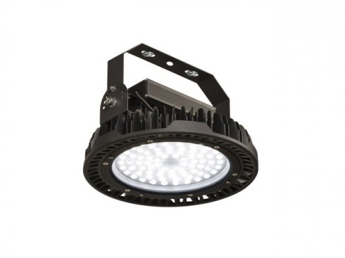 Venkovní svítidlo závěsné LED  LA 1000827-2