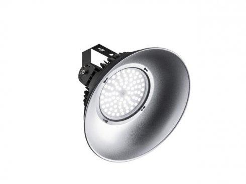 Venkovní svítidlo závěsné LED  LA 1000827-3