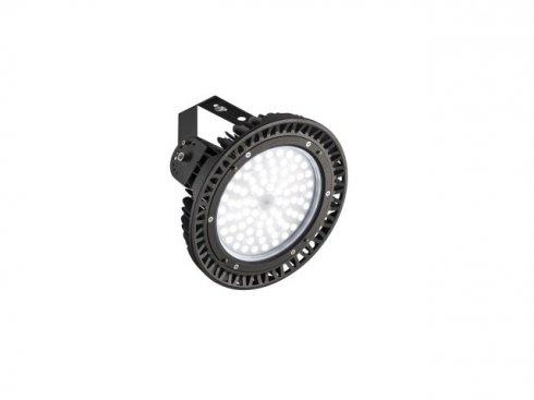 Venkovní svítidlo závěsné LED  LA 1000827-4