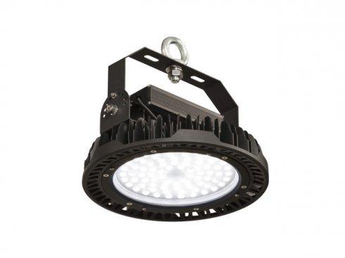 Venkovní svítidlo závěsné LED  LA 1000828-1
