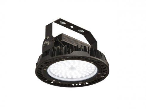Venkovní svítidlo závěsné LED  LA 1000828-2