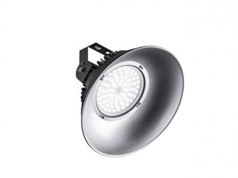 Venkovní svítidlo závěsné LED  LA 1000828-3