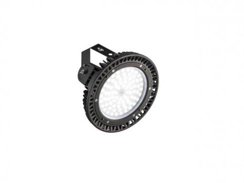 Venkovní svítidlo závěsné LED  LA 1000828-4